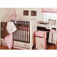 Organic Crib Bedding by 65 Best Butterflies U0026 Daisies Images On Pinterest Crib Bedding