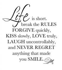 Quote About Happiness And Love by Inspirational Quotes Goodreads U2013 Bitami