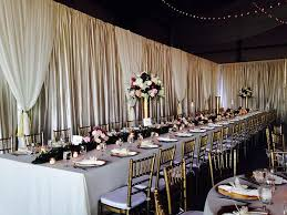 draping rentals wall draping rentals hide boring or unappealing walls at your