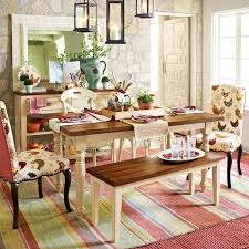 pier 1 dining room table pier 1 dining room table great with image of pier 1 collection in