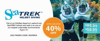 odysea aquarium coupons deals discounts events u0026 promotions