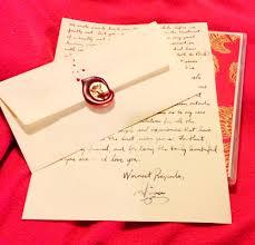 Sad Love Letters To Him The Last Unicorn