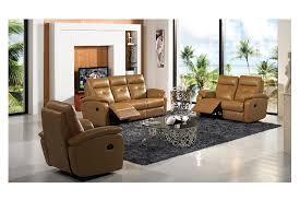 Recliner Sofas Online Recliner India Featherlite - Best ergonomic sofa