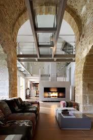 maison home interiors galerie photos axe laval nantes magnifique haras d u0027entraînement