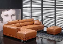 L Sectional Sofa by Sectional Sofa Design Top Choice Low Prize L Sectional Sofa L