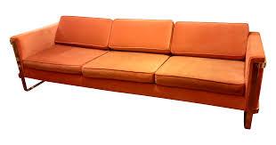 Modern Furniture Washington Il by Sofa Bed U20ac Dado Italian Modern Furniture From Natuzzi Italia
