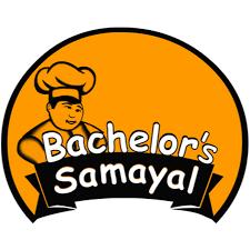 Bachelors Kitchen Bachelor U0027s Samayal Youtube