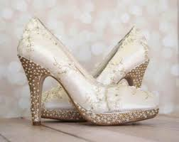 Wedding Shoes Queensland Ivory Bridal Shoes Au Best Images Collections Hd For Gadget
