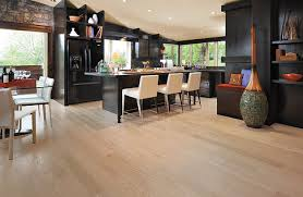 flooring floor coverings company in dundee county mi