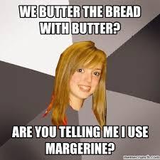 Peanut Butter Meme - butter meme peanut butter meme peanut butter meme herp derp peanut
