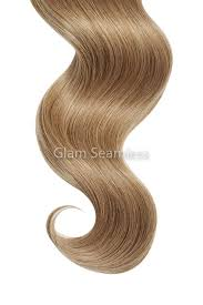 clip on hair extensions clip in hair extensions glam seamless