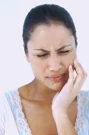 Light Headed Dizzy Nausea Do Tooth Infections Cause Lightheadedness Livestrong Com
