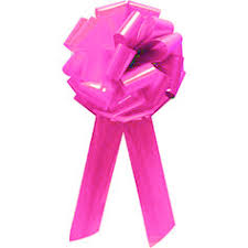 bows for cars presents big pink bow for cars baby pink and bright pink bows for cars and