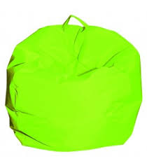 Bean Bag Armchair Mini Bean Bag Armchair In 9 Different Colours Made Of Nylons