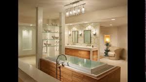 x bathroom designs youtube maxresdefault house plan floor 5 10