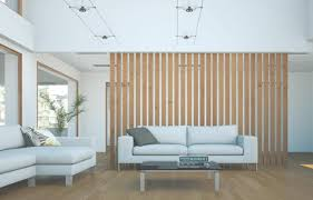 cloison pour separer une chambre cloison amovible chambre avec cloison pour separer une chambre