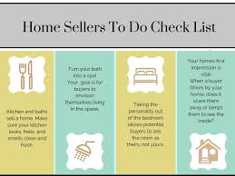 Inspection Checklist For Home Buyers by Preparing Your Home For Sale Checklist Sarasota Real Estate