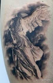 top aj tattoo designs images for pinterest tattoos nike tattoo