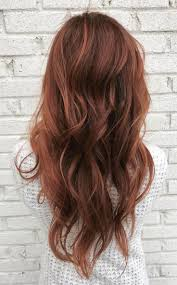 best 20 red hair tips ideas on pinterest red hair cuts red