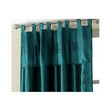 Teal Drapes Curtains Inspiring Teal Drapes Curtains Ideas With Teal Drapes Curtains