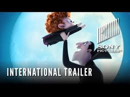 watch hotel transylvania 2 movie download free