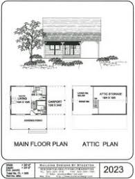 one cabin plans small one floor house plans homes floor plans