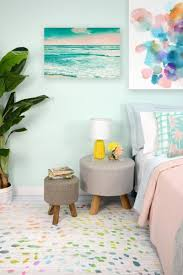 decorating with pastel walls u2013 why don u0027t you make me