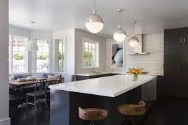 modern kitchen sets trendy inspiration modern kitchen nook stylish design ideas