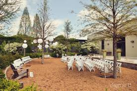 katharina trees atlanta kendeda center wedding jayne b