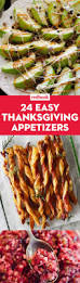 thanksgiving appetizer 21 easy thanksgiving appetizer ideas best homemade thanksgiving