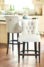 Home Hardware Kitchen Design Bar Stools Home Hardware Bar Stools Images Home Hardware Kitchen