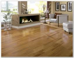 unfinished hardwood flooring manufacturers tiles home