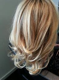 the best shoo for hair with highlight 66 best hair color by judy kasai images on pinterest hair colour