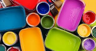 25 kickass and interesting facts about colors u2013 part 1