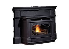 mainline home energy services fireplaces inserts stoves