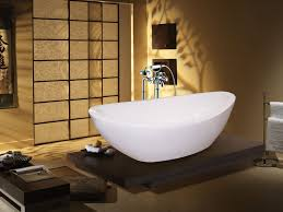 bathroom home depot tubs freestanding tub home depot acrylic