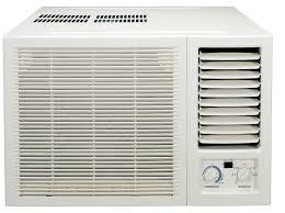 Window Air Conditioners Reviews Lg Window Air Conditioner Manual Buckeyebride Com