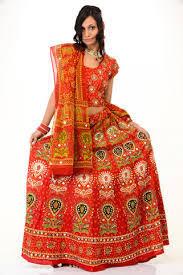 fancy dress costumes on hire in bhopal in bhopal rental
