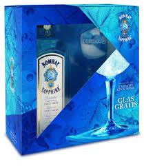 martini sapphire cash das handelsmagazin geschenk editionen zu weihnachten 2016