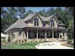 don gardner homes splendid 1 don gardner house plans photos home plan the edgewater