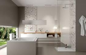 modernes badezimmer grau modernes badezimmer ideen kunst auf badezimmer auch grau 3 usauo