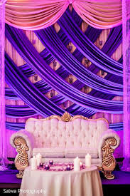 wedding backdrop name design best 25 wedding stage backdrop ideas on wedding stage