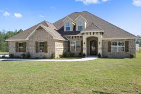 cost to build a house in missouri new homes gulf coast ms gulf port ms home builder elliott homes