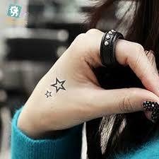 100 mens small hand tattoos geometric arm tattoo ideas men