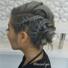Hochsteckfrisurenen Neue Trends by 15 Spezielle Hochsteckfrisuren Für Kurze Frisuren Haare