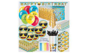 party supply novelty gifts deals coupons groupon