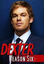 Dexter S06E07-08
