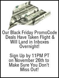best black friday deals bfad frys com black friday deals preview