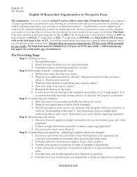 argument essay outline format essay outline sample examples