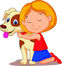 caring animals cliparts free download clip art free clip art